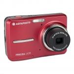 AGFA EM SET AgfaPhoto Precisa 1430, Agfa AF5079 + Scanner für 48,99€