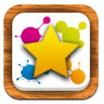 Malen mit Freunden kostenlos für iPhone/iPad