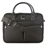 Stratic Trolleys, Reisetaschen, Businesstaschen u.v.m. um bis zu -65%