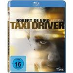 Diverse Blu-rays um nur 6,99€ bei Media Markt
