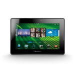BlackBerry PlayBook Tablet 16 GB für 189€