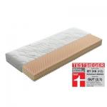 Badenia Bettcomfort 03887820159 Kaltschaummatratze für 187,16€