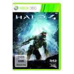 PREORDER Aktion: Halo 4 vorbestellen für 69.99€ und Bonusinhalte sichern