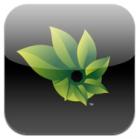 App des Tages: Photosynth für iPhone 3GS/4 und iPad 2 heute kostenlos @iTunes