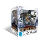 Herr der Ringe: Der Krieg im Norden – Collectors Edition [PS3] für nur 20 Euro inkl. Versand bei Amazon