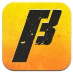 Dubbase.FM App kostenlos für iPhone / Android