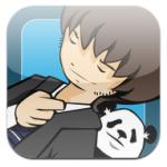 App des Tages: OrsCoL kostenlos für iPhone / iPad