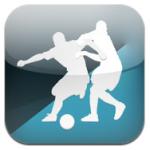 EM-App -> Social TV kostenlos für iOS & Android