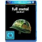 3 Blu-rays für 21€ (z.B.: Batman Begins, The Dark Knight, Full Metal Jacket u.s.w.)