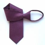 Krawatten um 9,90€ minus 10% bei Erstbestellung