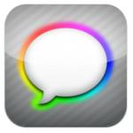 App des Tages: Messages+ kostenlos für iPhone / iPad