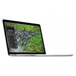 neues Apple MacBook Pro 15,4″ Retina Display MC975D/A um nur 2149€