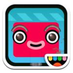 Toca Robot Lab kostenlos für iPhone / iPad