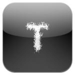 App des Tages: Textify.it kostenlos für iPhone und iPad
