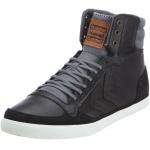 Hummel Herren High Sneaker inkl. Versand um 67,17€