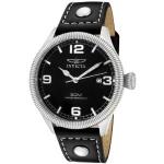 Invicta Analog Herren-Armbanduhr XL für nur 50 Euro bei Amazon