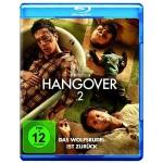 DVDs um 4,90€ & Blu-Rays um 8,90€ beim Amazon konter der Media Markt Werbung