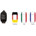 Puma Time Unisex Uhr für 19,99€ Euro Fan Uhr