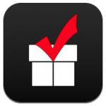 HappyDay! kostenlos für iPhone & iPad