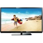NUR HEUTE Philips SMART LED LCD-TV 42PFL3507K für 399,99€