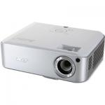 Acer H7531D DLP-Projektor + Deckenhalterung um 699,90€