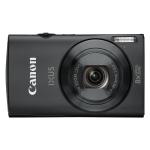 Canon IXUS 230 HS Digitalkamera um 159€