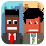 Buy!Bye! kostenlos für iPhone / iPad