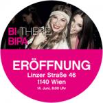 NEUERÖFFNUNG bis 23.06 BIPA Linzerstraße -15% auf Alles*