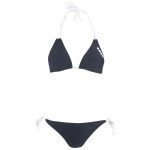 Bench Bikini in verschiedenen Ausführungen/Farben inkl. Versand um 16,49€