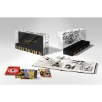 Alfred Hitchcock – Collection Blu-ray Box [Limited Edition] für 146 Euro bei Amazon vorbestellen