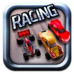 App des Tages: Model Auto Racing kostenlos für iPhone / iPad