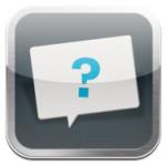 App des Tages: Image it kostenlos für iPhone / iPad