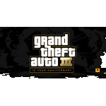 Google Play Grand Theft Auto GTA 3 für 0,78€