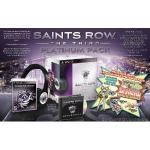 Saints Row : The Third – Platinum Pack [PS3] für nur 34 Euro inkl. Versand bei Amazon.it