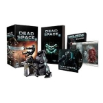 Dead Space 2 – Collectors Edition [PC] für 26 Euro inkl. Versand bei Amazon.it