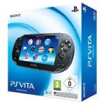 PlayStation Vita WiFi für nur 198 Euro inkl. Versand bei Amazon.it