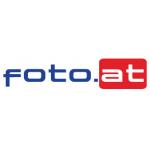 50 gratis Fotos und 10€ Fotobuch Gutschein von Foto.at