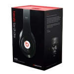 Monster Beats Studio By Dr. Dre für nur 202,90 Euro inkl. Versand bei Amazon.it