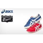 asics & Onitsuka Tiger Schuhe & Kleidung bis zu -40% ab 7:00 bei Brands4Friends