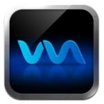 App des Tages: Voicemod kostenlos für iPhone / iPad
