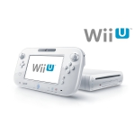 Wii U Vorbestellbar für 399,99€ VÖ 23.12.