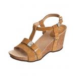 -54% auf bequeme Schuhe von Scholl @ Zalando Lounge