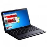 Sony VAIO VPCF23S1E/B für 1066,59€ bei Redcoon