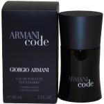 Armani Armani Code homme/men 30 ml für 38,98€
