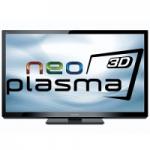 Panasonic TX-P 46 GT 30 E für 749€ bei T-Onlineshop