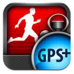 App des Tages: Schrittzähler Pro GPS+ für iPhone