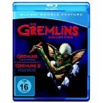 Gremlins 1+2 – Die Collection [Blu-ray] um 9,99€
