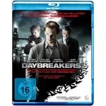 Daybreakers Blu-Ray um 5,97€ @ Amazon