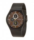 günstige Skagen Denmark Uhren für Damen und Herren + Gutscheincode @Zalando-Lounge
