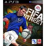 HAMMER: 20€ Rabatt auf ausgewählte PS3 Spiele u.a. Fifa Street für 29,94€